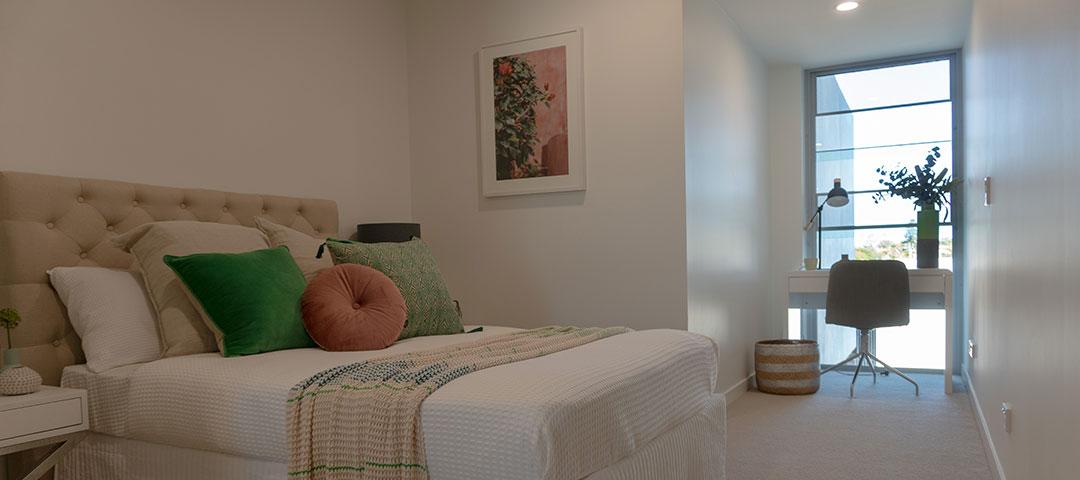 Apartment 5111