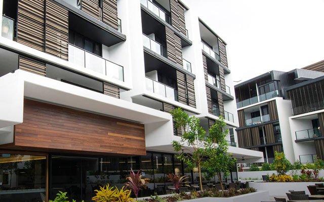 Coorparoo-Internal-apartments