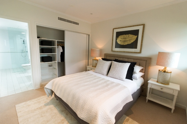 Yeronga bedroom - 640x400